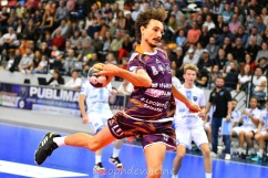 2019-09-20 Proligue J02-42 Nancy VS Selestat 31-29 (2)