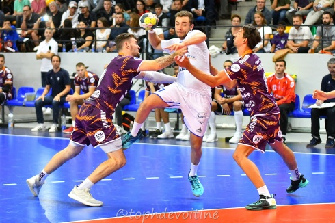 2019-09-20 Proligue J02-42 Nancy VS Selestat 31-29 (22)