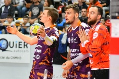 2019-09-20 Proligue J02-42 Nancy VS Selestat 31-29 (24)