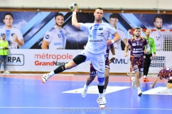 2019-09-20 Proligue J02-42 Nancy VS Selestat 31-29 (26)