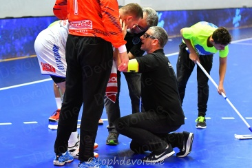 2019-09-20 Proligue J02-42 Nancy VS Selestat 31-29 (29)