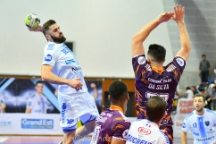 2019-09-20 Proligue J02-42 Nancy VS Selestat 31-29 (3)