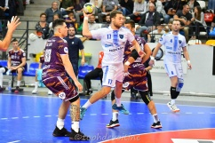 2019-09-20 Proligue J02-42 Nancy VS Selestat 31-29 (33)