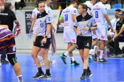 2019-09-20 Proligue J02-42 Nancy VS Selestat 31-29 (34)
