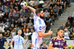 2019-09-20 Proligue J02-42 Nancy VS Selestat 31-29 (36)