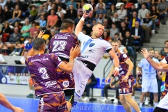 2019-09-20 Proligue J02-42 Nancy VS Selestat 31-29 (37)