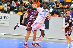 2019-09-20 Proligue J02-42 Nancy VS Selestat 31-29 (38)