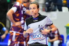 2019-09-20 Proligue J02-42 Nancy VS Selestat 31-29 (39)