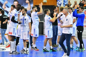 2019-09-20 Proligue J02-42 Nancy VS Selestat 31-29 (41)