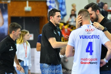 2019-09-20 Proligue J02-42 Nancy VS Selestat 31-29 (42)