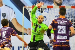2019-09-20 Proligue J02-42 Nancy VS Selestat 31-29 (5)