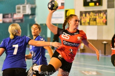 2019-09-21 SGF N3 Villers VS ESAP Metz 18-23 (11)