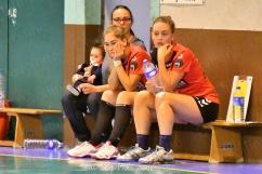 2019-09-21 SGF N3 Villers VS ESAP Metz 18-23 (18)
