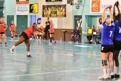 2019-09-21 SGF N3 Villers VS ESAP Metz 18-23 (23)