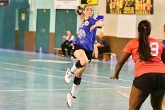 2019-09-21 SGF N3 Villers VS ESAP Metz 18-23 (24)