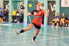 2019-09-21 SGF N3 Villers VS ESAP Metz 18-23 (3)
