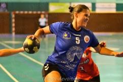 2019-09-21 SGF N3 Villers VS ESAP Metz 18-23 (30)