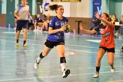 2019-09-21 SGF N3 Villers VS ESAP Metz 18-23 (31)