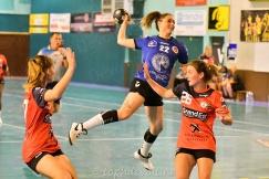 2019-09-21 SGF N3 Villers VS ESAP Metz 18-23 (4)
