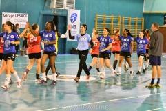 2019-09-21 SGF N3 Villers VS ESAP Metz 18-23 (7)