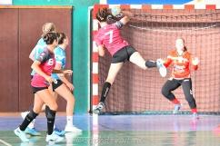2019-09-21 U18F CDF Flavigny Villers VS Yutz 26-36 (13)