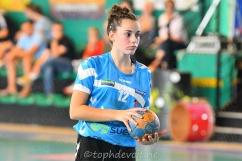 2019-09-21 U18F CDF Flavigny Villers VS Yutz 26-36 (14)