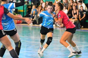 2019-09-21 U18F CDF Flavigny Villers VS Yutz 26-36 (19)