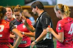 2019-09-21 U18F CDF Flavigny Villers VS Yutz 26-36 (22)