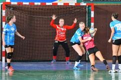2019-09-21 U18F CDF Flavigny Villers VS Yutz 26-36 (23)