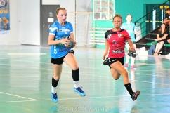 2019-09-21 U18F CDF Flavigny Villers VS Yutz 26-36 (24)