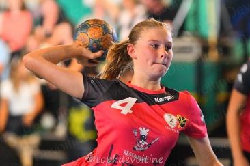 2019-09-21 U18F CDF Flavigny Villers VS Yutz 26-36 (29)