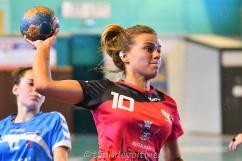 2019-09-21 U18F CDF Flavigny Villers VS Yutz 26-36 (3)