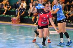 2019-09-21 U18F CDF Flavigny Villers VS Yutz 26-36 (34)