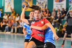 2019-09-21 U18F CDF Flavigny Villers VS Yutz 26-36 (35)