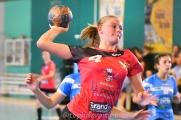 2019-09-21 U18F CDF Flavigny Villers VS Yutz 26-36 (39)