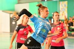 2019-09-21 U18F CDF Flavigny Villers VS Yutz 26-36 (4)