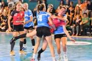 2019-09-21 U18F CDF Flavigny Villers VS Yutz 26-36 (41)