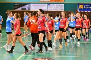 2019-09-21 U18F CDF Flavigny Villers VS Yutz 26-36 (42)
