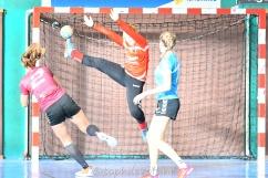 2019-09-21 U18F CDF Flavigny Villers VS Yutz 26-36 (5)
