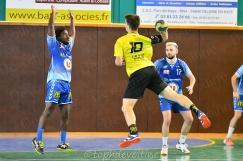 2019-09-22 SG1 N2 Villers VS Cernay 32-27 (19)