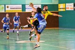 2019-09-22 SG1 N2 Villers VS Cernay 32-27 (35)