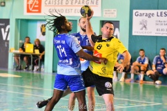 2019-09-22 SG1 N2 Villers VS Cernay 32-27 (36)