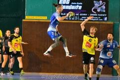 2019-09-22 SG1 N2 Villers VS Cernay 32-27 (37)