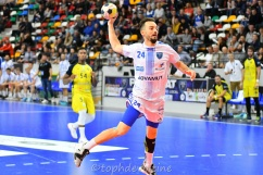 2019-09-27 Proligue J03 Grand Nancy VS Pontault Combault 22-27 (13)