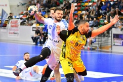 2019-09-27 Proligue J03 Grand Nancy VS Pontault Combault 22-27 (14)