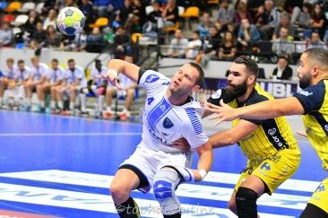 2019-09-27 Proligue J03 Grand Nancy VS Pontault Combault 22-27 (21)