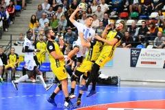 2019-09-27 Proligue J03 Grand Nancy VS Pontault Combault 22-27 (23)