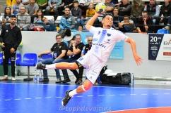 2019-09-27 Proligue J03 Grand Nancy VS Pontault Combault 22-27 (24)