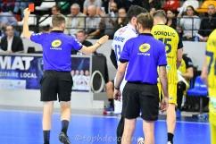 2019-09-27 Proligue J03 Grand Nancy VS Pontault Combault 22-27 (27)