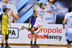 2019-09-27 Proligue J03 Grand Nancy VS Pontault Combault 22-27 (3)